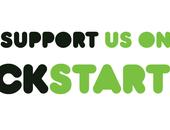 5 succesvolle Nederlandse Kickstarter-projecten: deel 2