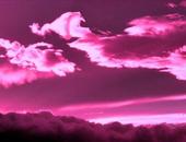 T-Mobile lanceert gratis cloud-opslag voor klanten