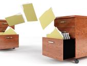 8 tips om je bestanden te synchroniseren en organiseren