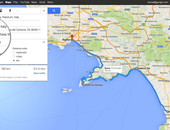 Google Maps voegt tussenstops toe aan navigatie