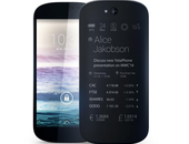 Review: YotaPhone 2