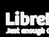 Mediacenterdistributie LibreELEC 7.0 bouwt voort op Kodi 16.1