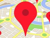 Lifehack van de week: Google Maps-kaarten offline opslaan