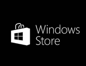 Duizenden nep-apps in Windows Phone-store