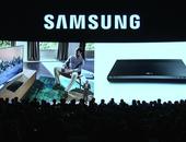 IFA 2015: Samsung zet in op 4K blu-ray