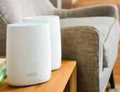 Netgear kondigt Orbi-router aan voor bereik in heel huishouden