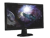 BenQ introduceert razendsnelle gaming monitor
