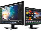 Apple start verkoop LG UltraFine 5K‑display