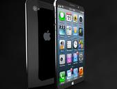 Productie iPhone 6 stilgelegd vanwege probleem met scherm