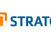 10 tips voor Strato HiDrive