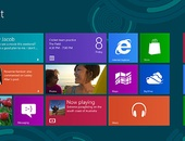 De beste tips voor Windows 8