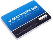 Review: OCZ Vector 240GB