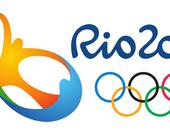 Japan gaat Olympische Spelen in 8K uitzenden