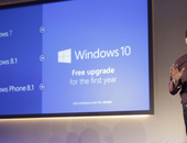 Gratis upgraden naar Windows 10 kan nog steeds
