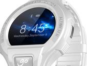 IFA 2015: Alcatel presenteert GO Play-smartphone en Go Watch