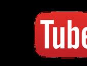 YouTube rolt 4K-streaming verder uit