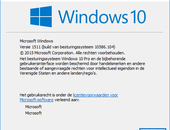 Hulp voor Verkenner in Windows 10