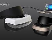 Microsoft omarmt virtual reality in Windows 10 Creators Update