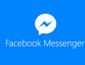 Facebook bouwt end-to-end-encryptie in Messenger