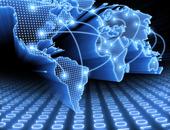 NSA stopt met ongevraagd verzamelen telefoondata