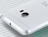 HTC 10 onthuld met optische beeldstabilisatie aan voorzijde