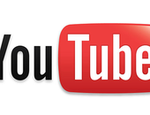 YouTube-video's downloaden op smartphone en pc