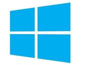 Startmenu voor Windows 8
