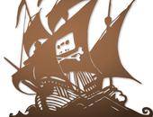 Zweden neemt Pirate Bay in beslag
