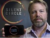 'Veilige' privacy-smartphone Blackphone binnen 5 minuten gehackt