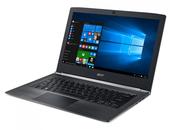 Review: Acer Aspire S 13: kracht verpakt in kleine behuizing