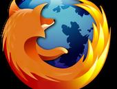 Aantal Firefox-gebruikers bereikt dieptepunt