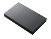 CES 2017: Sony kondigt UBP-X800 4K Ultra HD Blu-ray speler aan
