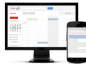 Hou Google Agenda in sync met deze 8 tips
