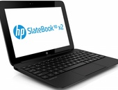 HP introduceert hybride Android-laptop