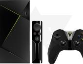 Nieuwe NVIDIA Shield lekt uit