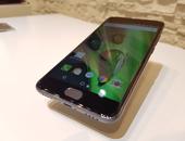 Hands-on: Worden Acer Liquid Z6 en Z6 Plus wél een verkoopsucces?