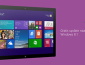 Windows 8.1: tips, trucs en meer