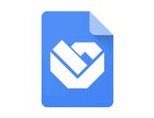 Lifehack van de week: sjablonen voor Google Docs