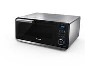 CES 2017: Panasonic werkt veel samen en toont bijzondere oven