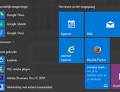 Windows 10 standaard apps straks definitief te verwijderen