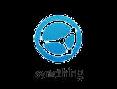 Bestanden synchroniseren met Syncthing