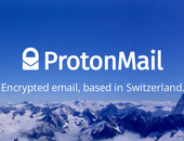 Veilige maildienst ProtonMail voegt imap-ondersteuning toe