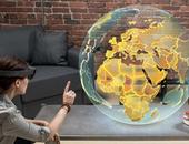 Microsoft HoloLens komt in meer landen beschikbaar