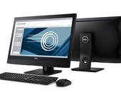 Review: Dell Optiplex 7440 – Prettig traditionele all-in-one
