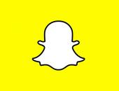 Snapchat treedt op tegen nepnieuws en clickbait