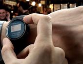 IFA 2015: Draaiende bezel is paradepaardje van Samsung Gear S2