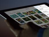 Vier nieuwe features van iOS 9.3 uitgelicht