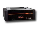 HFX Micro M1