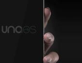 UnaPhone Zenith: beveiligde smartphone zonder Google-diensten