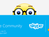 Microsoft is Skype voor Linux niet vergeten